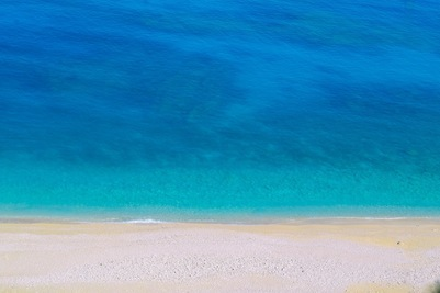 turquoise-beach-blue